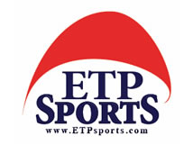 ETP Sports - your source for covers for Pole Vault Pits, High Jump Pits, baseball mound, home plate & batters box covers